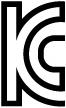 KCmark.jpg